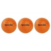 Set van 3 smashballen