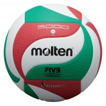 Molten V5M5000 volleybal
