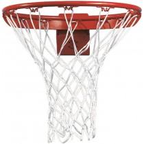 Reglementaire basketbalring - Flex