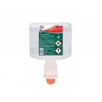 Desinfecterende DEB InstantFoam - 3x1000 ml