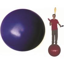 Evenwichtsbol
