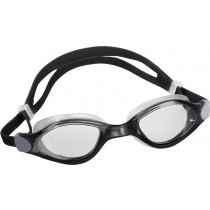Zwembril Poseidon