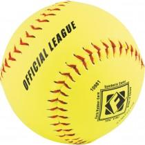 Softball bal
