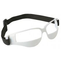 Dribbel bril