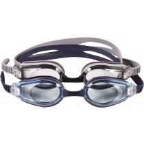 Zwembril voor wedstrijd
