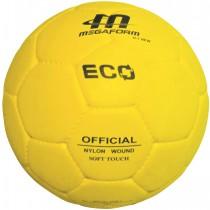 Handbal Megaform ECO