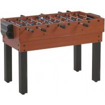Speeltafel Multi 12