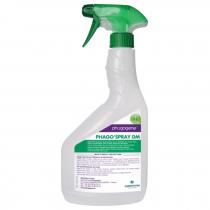 Hydroalcoholisch desinfectiemiddel Phagospray DM 750ml