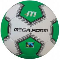 Handbal Megaform Fairtrade
