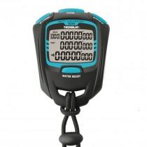Chronometer 108