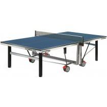 Competitietafel 540 indoor ITTF