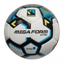 Voetbal Megaform Fairtrade