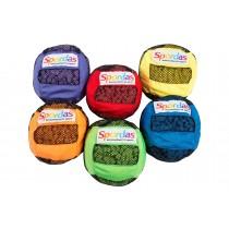 Set van 6 success balls