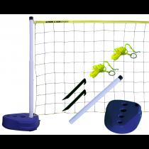 Pool Volleyball Net Set