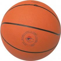 Basketbal geluid