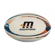Rugbybal Megaform