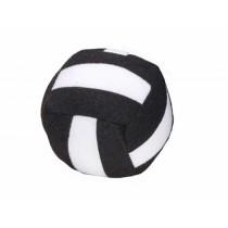 Bumball bal