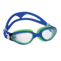 Zwembril Kids Neon