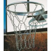 Street Basketbalring