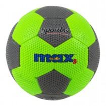 Voetbal Spordas EasyControl