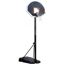 Mobiel Basketbaldoel 'Boston'