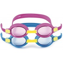 Zwembril Kids Color