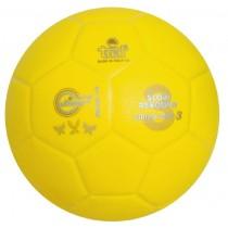 Zaalvoetbal bal Ultima