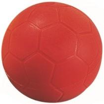 Voetbal soft schuim