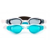 Zwembril Guppies