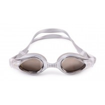 Zwembril Nereus grijs