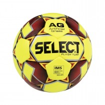 Voetbal Select Flash Turf maat 5