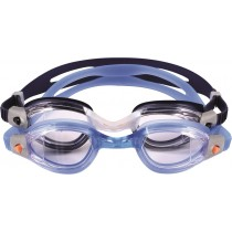 Zwembril Nautilus