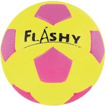 Voetbal Megaform Flashy