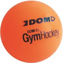 Hockey bal DOM 83