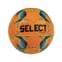 Voetbal Select Cosmos Extra Over Flex maat 5