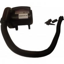 OMNIKIN® Luchtpomp 230V