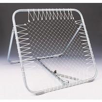 Gegalvaniseerd metalen Tchoukball frame