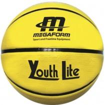 Mini basketbal Youth Lite