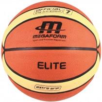Basketbal Megaform Elite