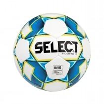 Voetbal Select Numero 10