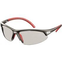 Squash bril
