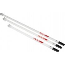 Gym Ringette stick