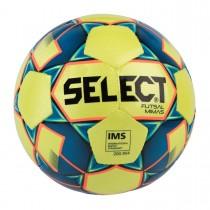 Zaalvoetbal Select Mimas