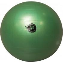 Poull Ball bal