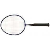 Spordas mini light badminton racket