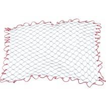 Tchoukball net 106x106cm