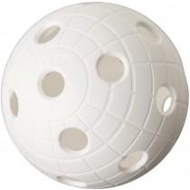 Set van 4 Unihoc gatenballen CR8ER