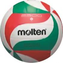 Volleybal Molten VM2501-L