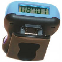 School podometer