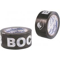 Set van 6 taperollen voor boccia spel